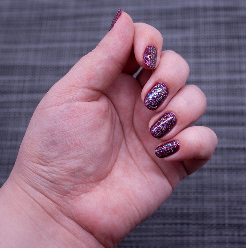 opi - In The Cable Car-Pool Lane, dance legend - shimmy shimmy ya